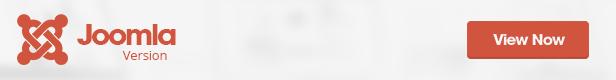 Vizerk | Multi-Purpose Parallax PSD Landing Page