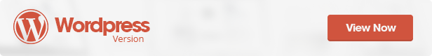 Rient | Multi-Purpose Parallax PSD Landing Page